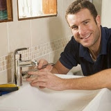 Faucet Repair in Downey, CA, by top-rated local plumbers.